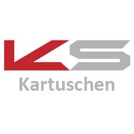 KS Kartuschen