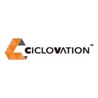 CICLOVATION